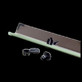 JBL Réflecteur T8/T5 SOLAR Reflect 85 30W/45W - 850mm