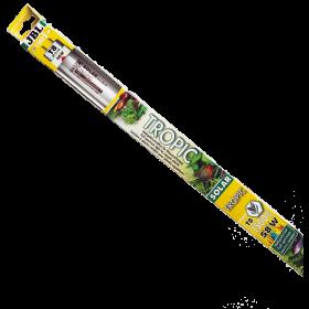JBL Tube T8 Ultra Tropic 25 Watts - 750mm