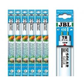 JBL Ulra Nature 25 Watts - 750mm