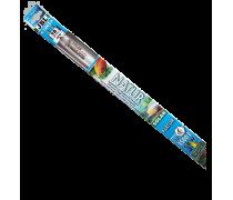 JBL Tube T8 Ultra Natur 36 Watts - 1200mm