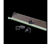 JBL Réflecteur T8/T5 SOLAR Reflect 115 36W/54W - 1150mm