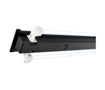 JUWEL Rampe T5 2x28 Watts - 70cm + 2 Tubes Juwel Day Offerts