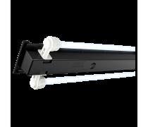 JUWEL Rampe T5 2x35 Watts - 92cm + 2 Tubes Juwel Day Offerts