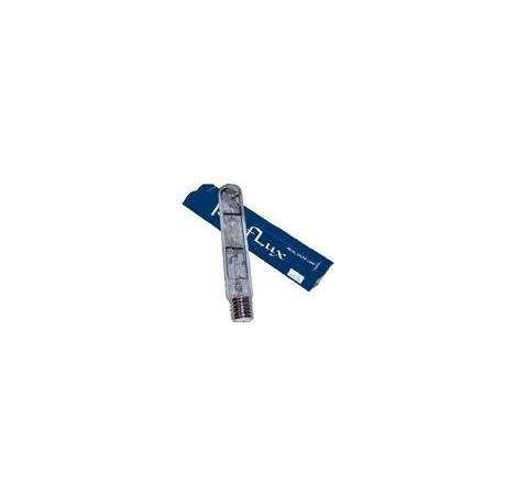 REEFLUX Ampoule HQI 400 Watts 10000K° - Culot E40