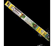 JBL Tube T8 Ultra Tropic 38 Watts - 1047mm