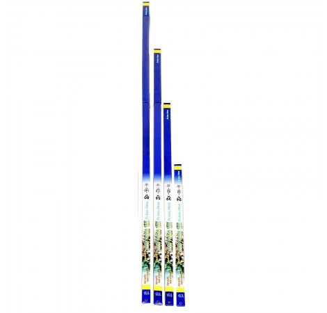 AQUA MEDIC Tube T5 Reef White 24 Watts 15000K° - 550mm