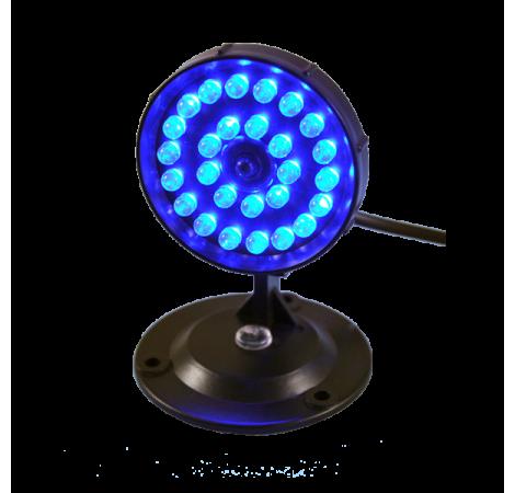 AQUALIGHT Nano LED Moonlight 2,7 Watts