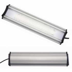 LED Lumivie 3,6w - 30cm - 7500K°