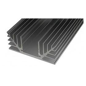 Dissipateur thermique ML41
