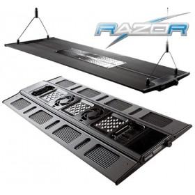 Maxspect RAZOR R420 16000K° 160 Watts