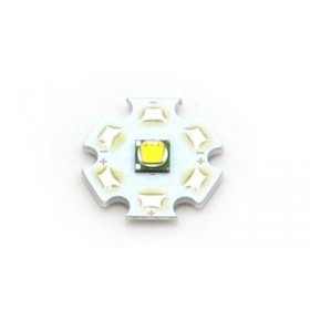 CREE XM-L Cool White U2 LED