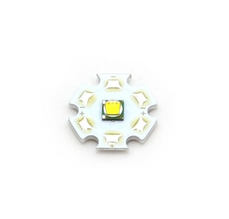 CREE XM-L Neutral White LED