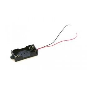 Testeur de LED