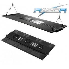 Maxspect RAZOR R420 16000K° 120 Watts