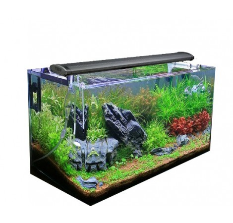re t5 aquarium 2x24w aqualight