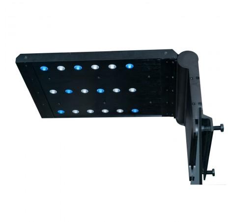 AQUA MEDIC Rampe LED AquareefLED