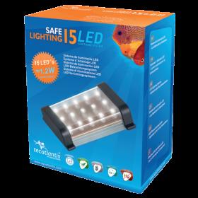 Aquatlantis 15 LEDs
