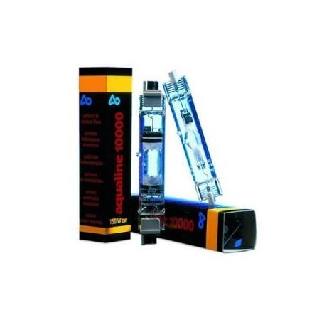 AQUA MEDIC Ampoule HQI Aqualine 10000 250 Watts - Culot E40