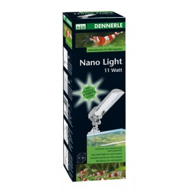 Dennerle nano Light 11 Watts