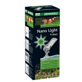Dennerle Nano Light 9 watts
