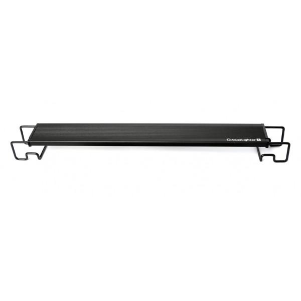 aqualighter rampe led v1 6500k 30 cm aqualight solution. Black Bedroom Furniture Sets. Home Design Ideas