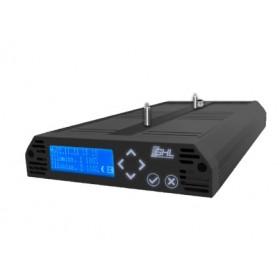 Rampe LED GHL Mitras LX6100 Black