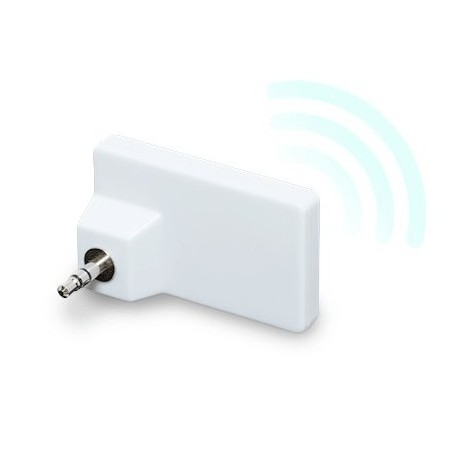 AQUA ILLUMINATION AI SOL Wireless Adapter - White
