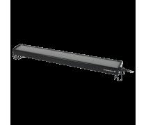 AQUALIGHTER Rampe LED Marine V3 39 Watts 15000K° - 60 cm