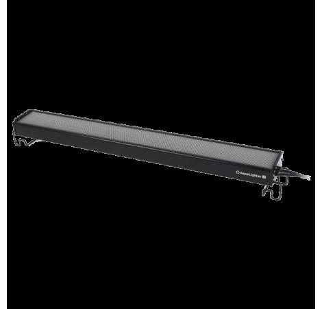 AQUALIGHTER Rampe LED Marine V3 - 15000K° - 90 cm