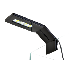 Rampe LED AquaLighter Nano 6500K°