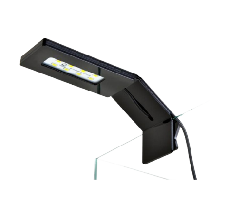 AQUALIGHTER Rampe LED Nano Eau Douce - 6500K