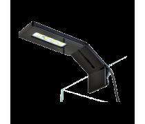 Rampe LED AquaLighter Nano 6500K°