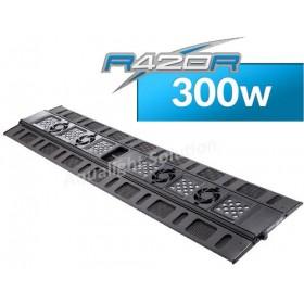 Maxspect RAZOR R420 16000K° 300 Watts