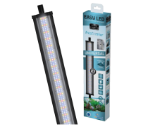 Rampe LED Aquatlantis Easy LED 895mm 6800K°