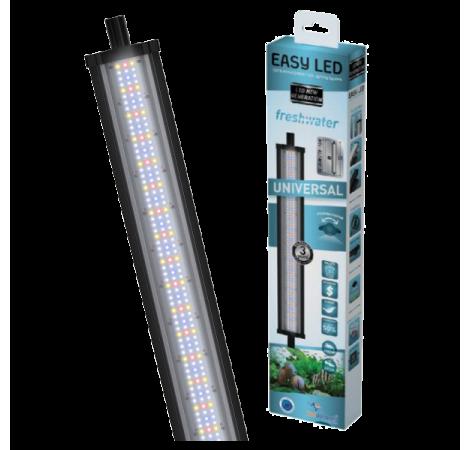 AQUATLANTIS Rampe LED EasyLED 6800K° - 1450mm