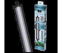 Rampe LED Aquatlantis Easy LED 1450mm 6800K°