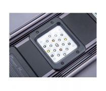 MAXSPECT Rampe LED RSX R5 - 100 Watts
