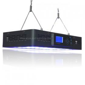 EVERGROW Rampe LED IT2040 - 120 Watts - V2015