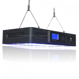 EVERGROW Rampe LED IT2061 - 120 Watts - V2015