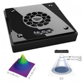 ECOTECH MARINE Rampe LED Radion XR15 PRO - 75 Watts