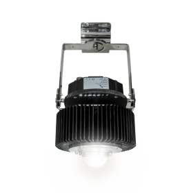 Sunspot 100 watts 12000K° - Dimmable