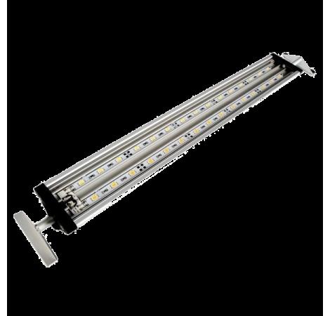DAYTIME Eco LED 5 Watts 7000K° - 16cm