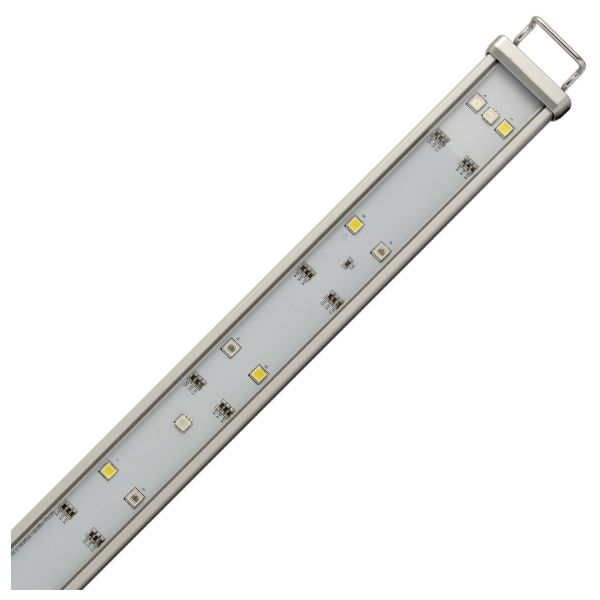 AQUARIUM SYSTEMS Proten LED