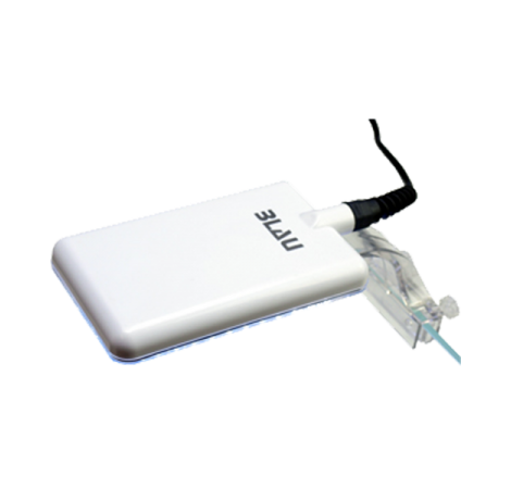 BLAU Nano LED Light 11 Watts Eau Douce - Blanche