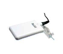 BLAU Nano LED Light 9 Watts Eau Douce - Blanche