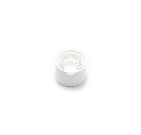 Lentille LED XML 40°