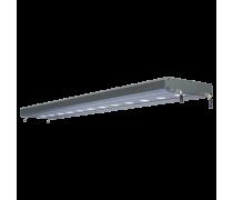 AQUA MEDIC ECOplant LED 60 - 36 Watts