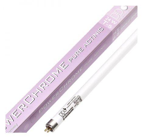 GIESEMANN Super Actinic 80 Watts 25000K° - 1450mm