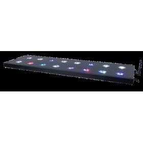 AQUA MEDIC Rampe LED Spectrus 60
