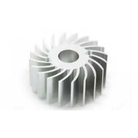 Dissipateur thermique LED Heatsink